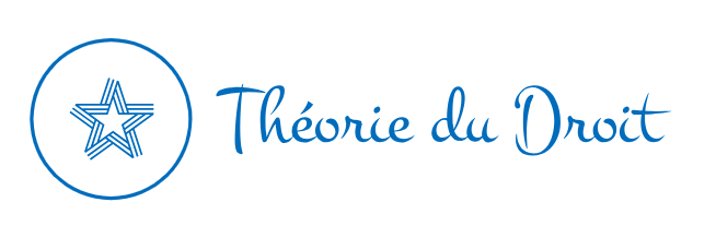 theoriedudroit.net